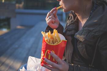 457 skilled visa foreign workers fast food outlets sydney melbourne brisbane australian working visas