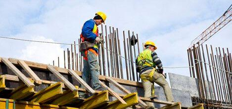 457 visa issues skilled temporary work visa australian employee worker sponsored STSOL MLTSSL
