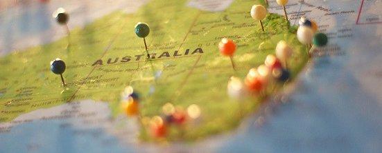 Australias new citizenship requirements