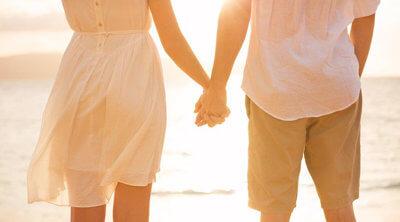 De Facto Relationship Couple Married Australian Migration Agents Immigration Lawyers Brisbane Melbourne Sydney Partner visa