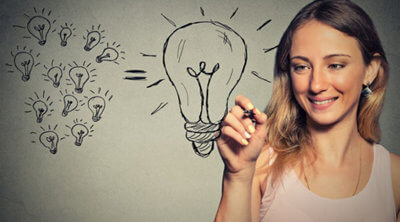 Entrepreneur Visa Business Visas Innovation Visa Registered Migration Agents Franchise Funding Law Legal Australia