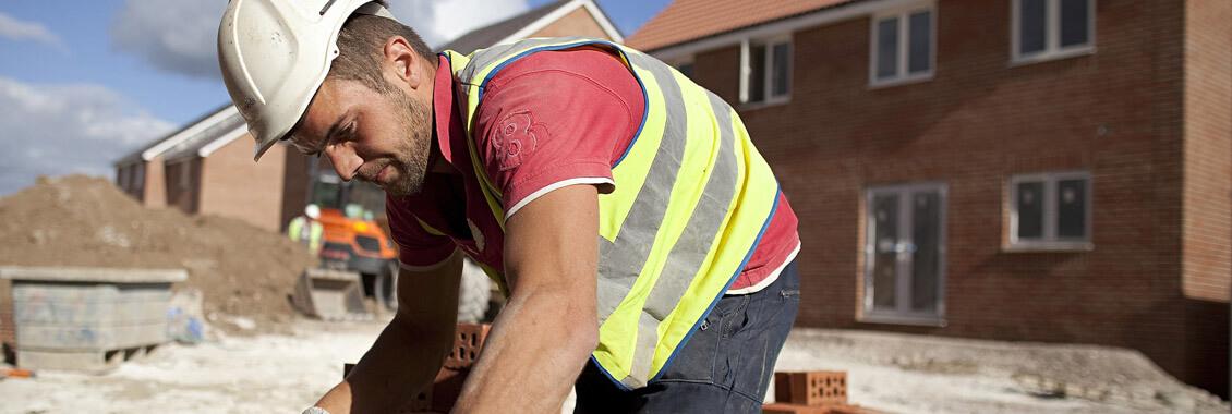 Work Skilled Employer-Sponsored visas RSMS ENS Australian Working Visa Migration Immigration Brisbane Sydney Melbourne