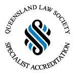 pd online brisbane application enquiry