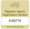 Glenn Ferguson AM Migration Agents Immigration Lawyer Brisbane Queensland Brisbane Sunshine Coast Australia
