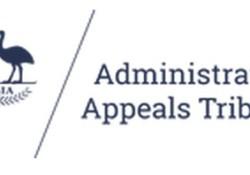 Australian Visa Application Refused Appeal Registered Migration Agents Immigration Lawyers Brisbane Sydney Melbourne