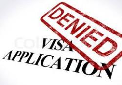 Character Requirements Visa Application Denied Refused Refusal Rejected Registered Migration Agents Immigration Lawyers Brisbane Queensland Melbourne Sydney Perth Adelaide Australia
