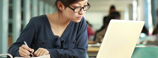 Changes to the Australian Student Visa Framework