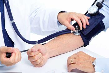 Health Waiver Health Requirements Visa Application Immigration Lawyers Migration Agents Australia Brisbane Sydney Melbourne
