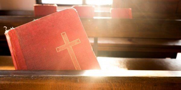 ministers of religion application visa australia work skilled sponsored jobs