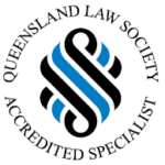 Queensland Law Society Accredited Specialist Immigration Law Brisbane Lawyers Law Firm Migration