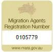 Glenn Ferguson AM Migration Agents Immigration Lawyer Brisbane Queensland Brisbane Sunshine Coast Australia